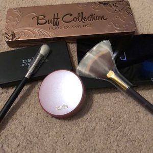 Other - Miscellaneous makeup